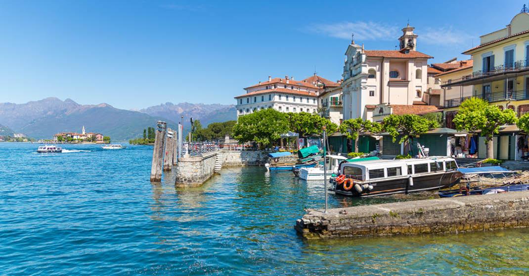Lago Maggiore_4
