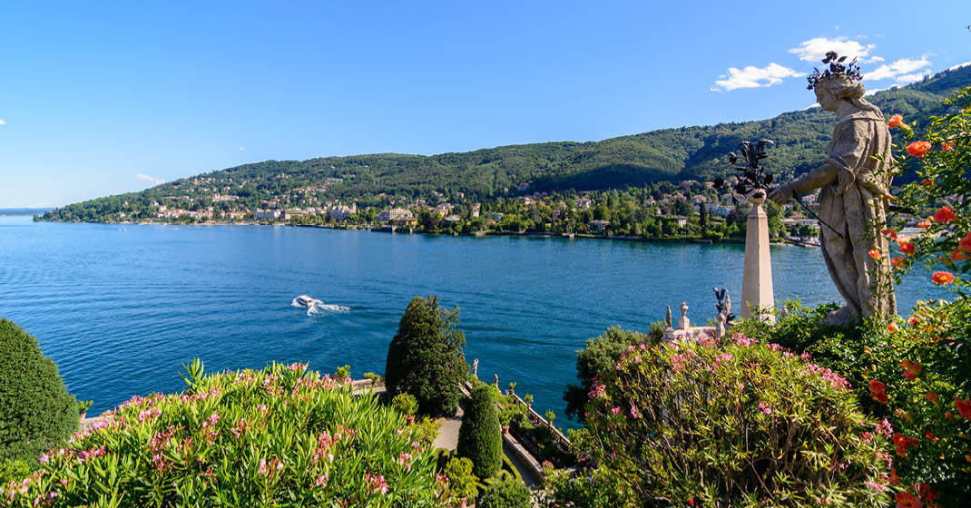 Lago Maggiore_5
