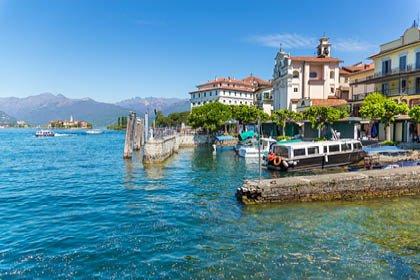 Lago Maggiore_Beitragsbild