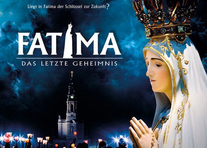 News_beitragsbild_Fatima