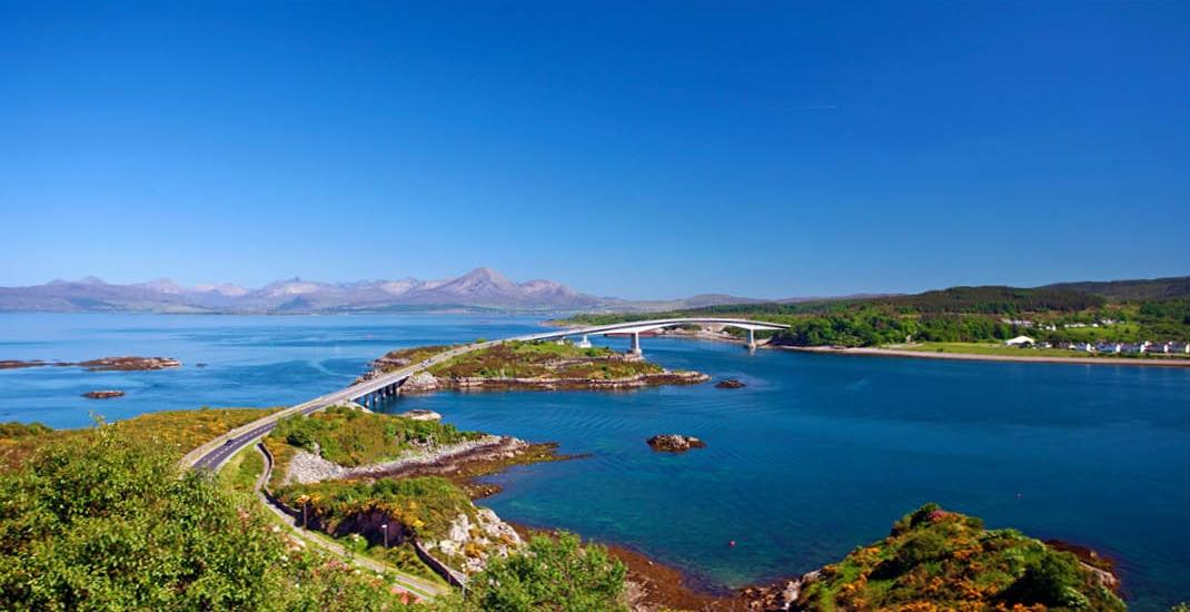 Schottland_
