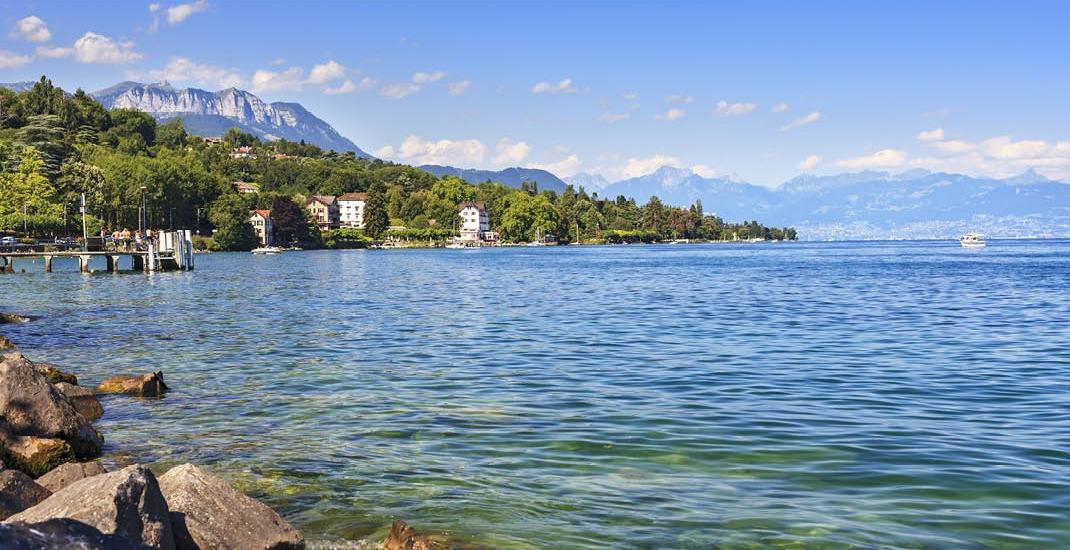 Schweizer_Riviera_