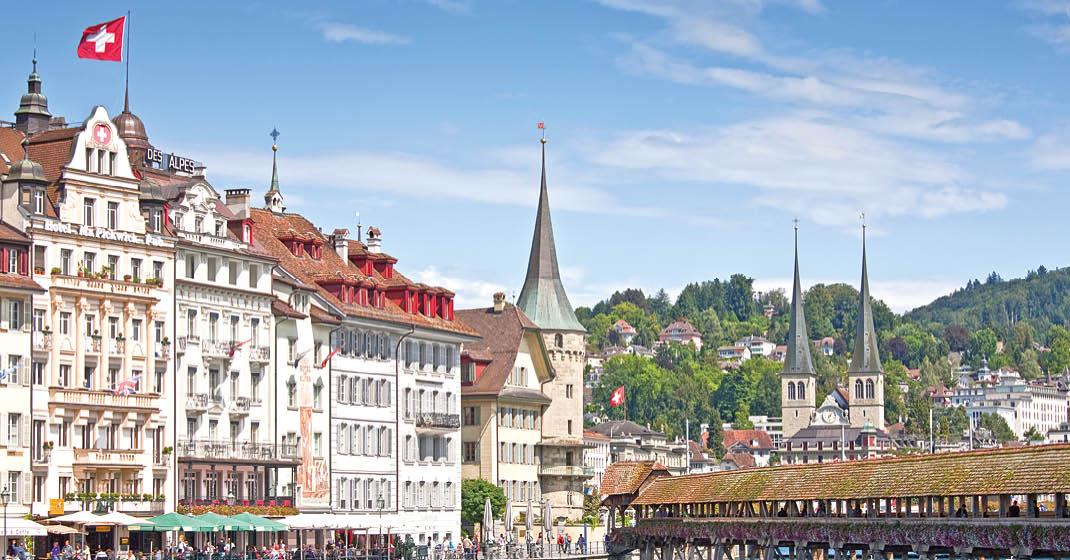 Schweizer_Riviera_5