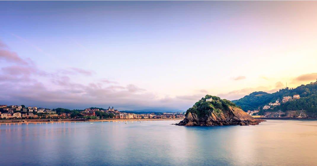 Spanien_Baskenland_