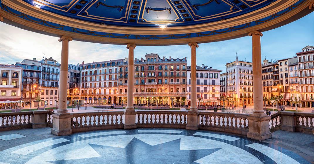 Spanien_Baskenland_2
