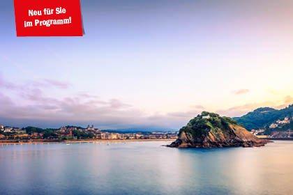 Spanien_Baskenland_Beitragsbild