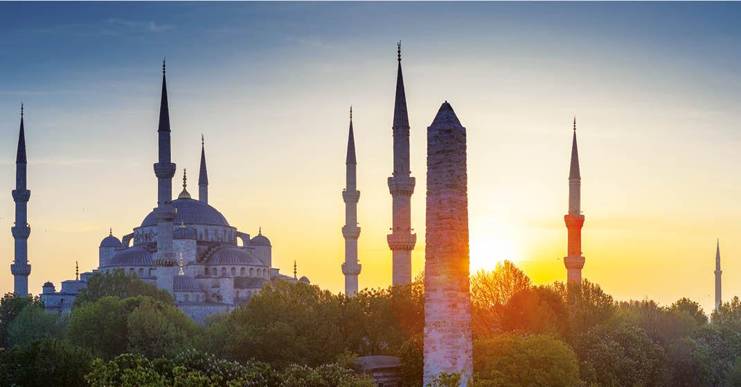 Türkei_Istanbul_
