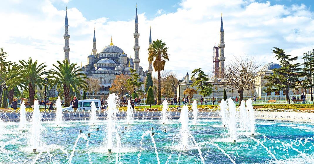 Türkei_Istanbul_2