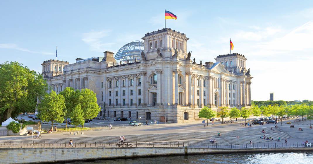 berlin_30-jahre-mauerfall