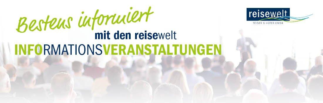 Banner Infoabende