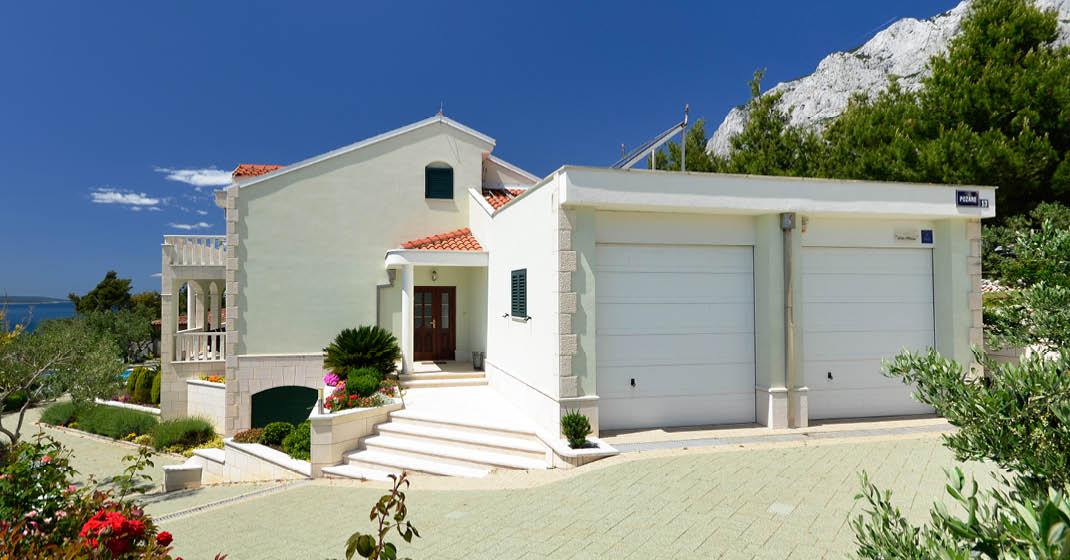 kroatien_exklusive_villen_villa_marina_2