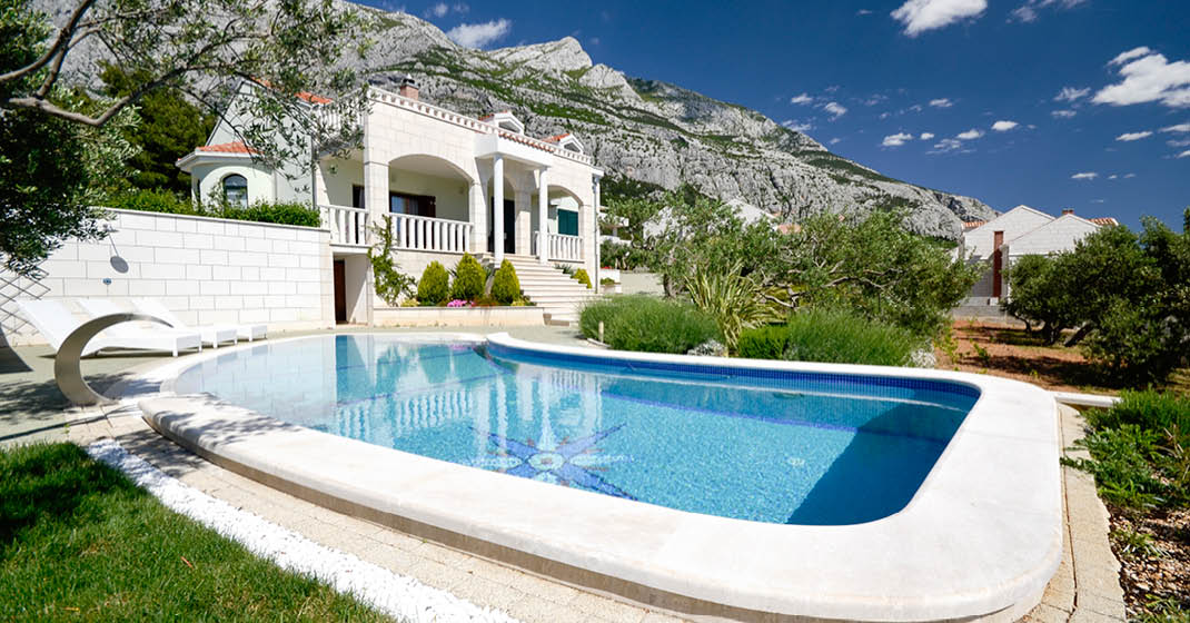 kroatien_exklusive_villen_villa_marina_3