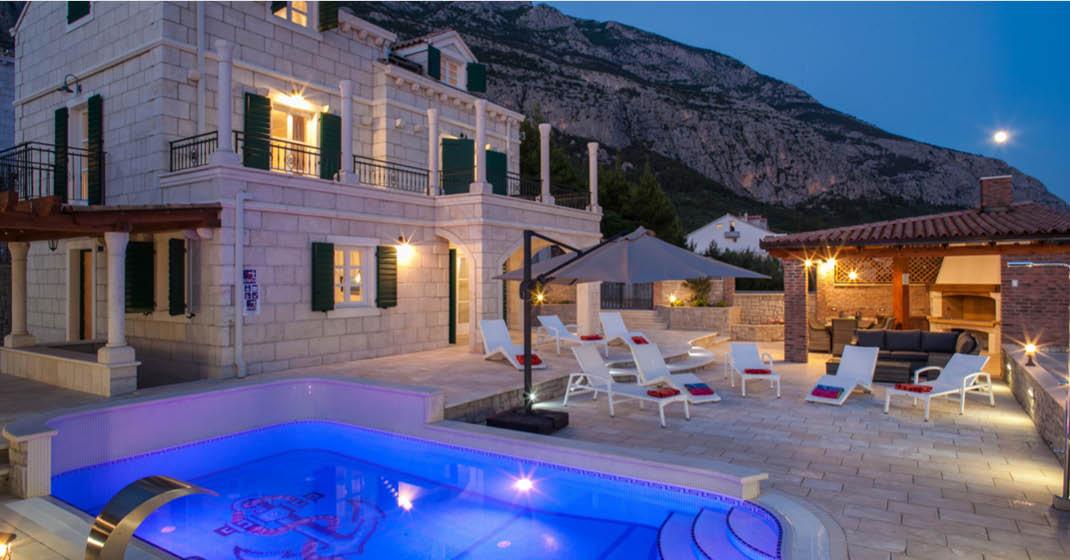 kroatien_exklusive_villen_villa_vikki_