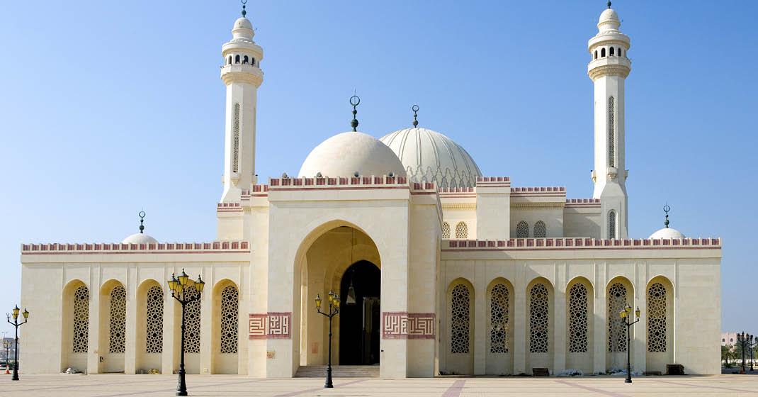 Bahrain_Perle am persischen Golf_2