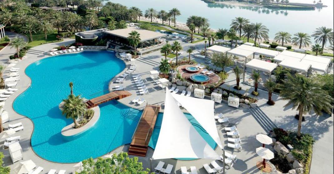 Bahrain_Perle am persischen Golf_4