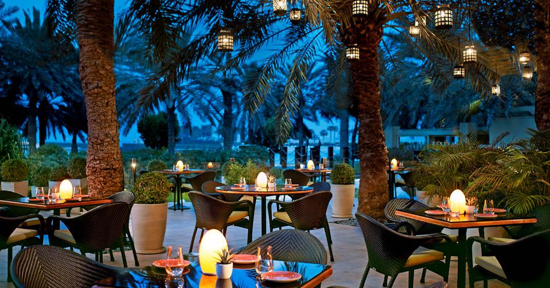 Bahrain_Perle am persischen Golf_6