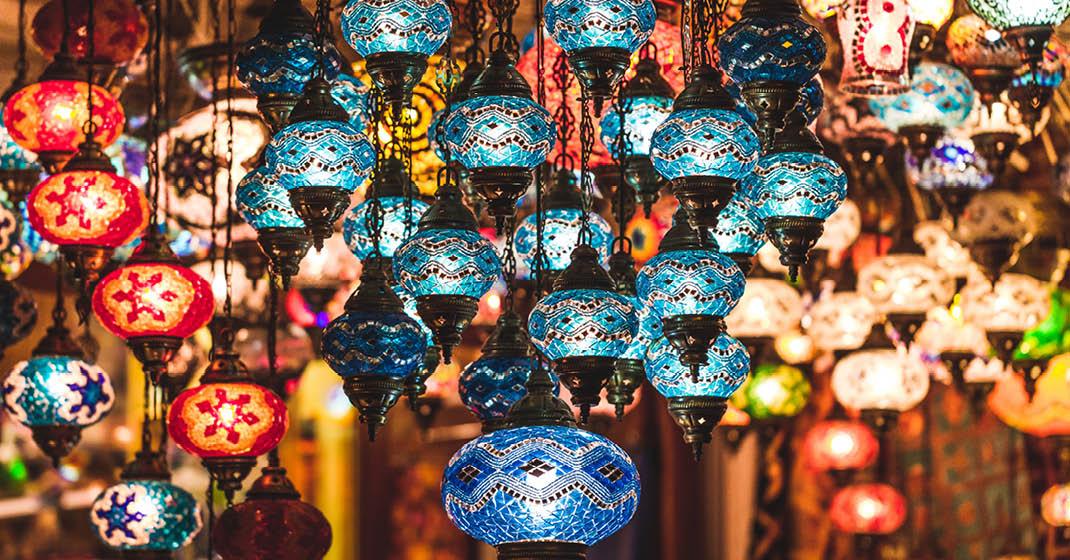 Bahrain_Perle am persischen Golf_7