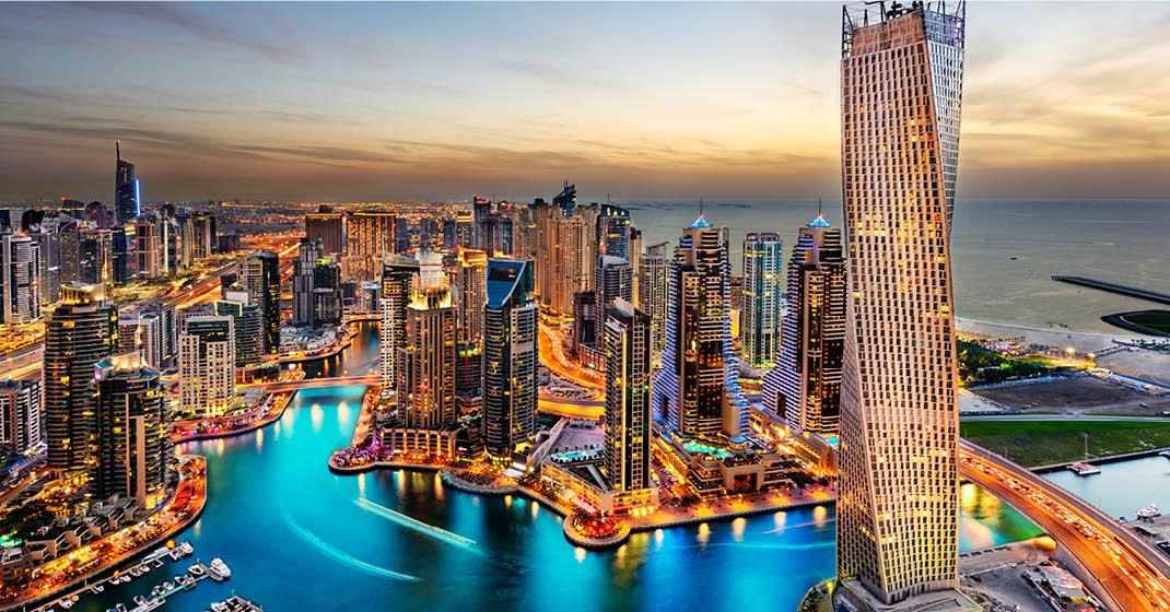 Dubai_