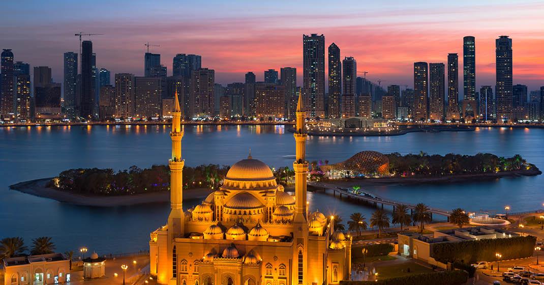 Dubai_4