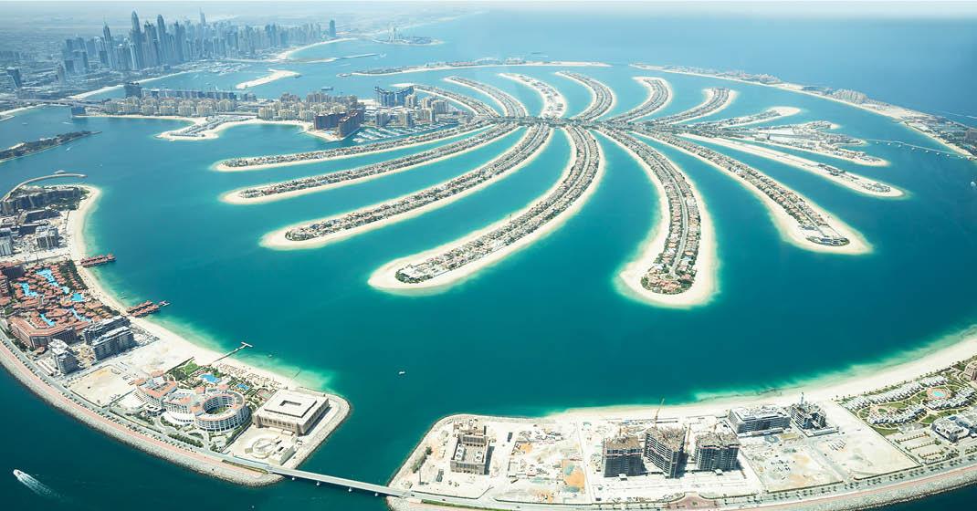 Dubai_5
