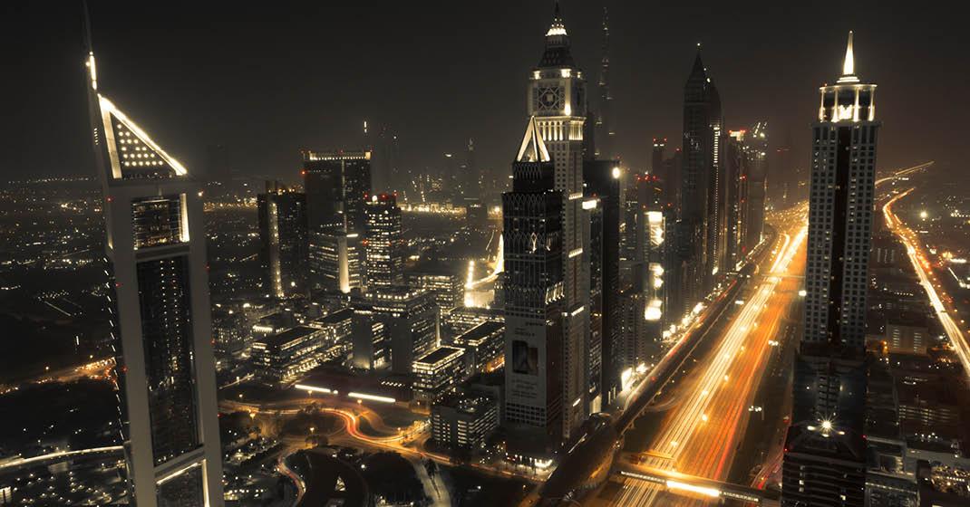 Dubai_6