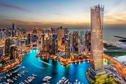 Dubai_Beitragsbild