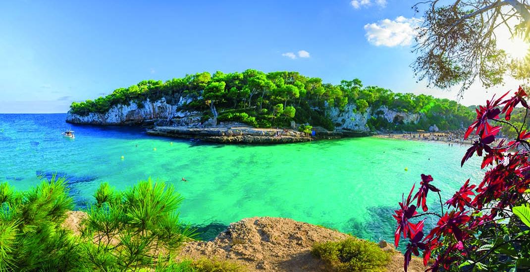 Ibiza_Mallorca_