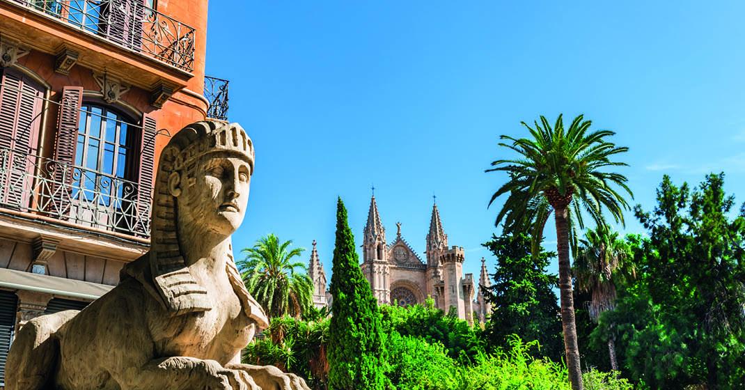 Ibiza_Mallorca_2