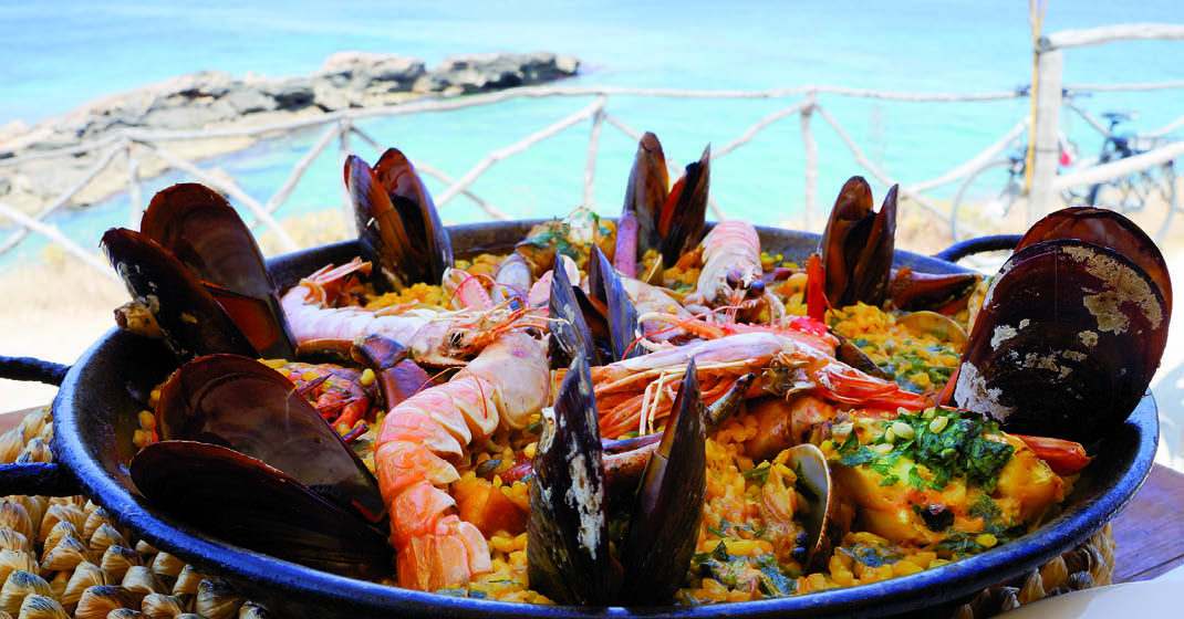Ibiza_Mallorca_3