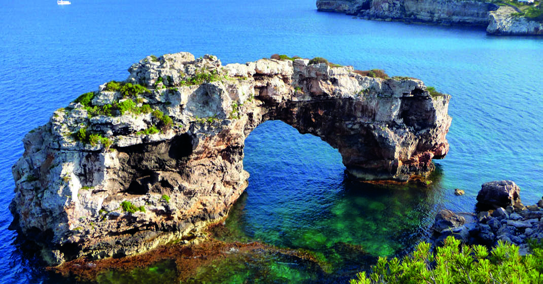 Ibiza_Mallorca_4