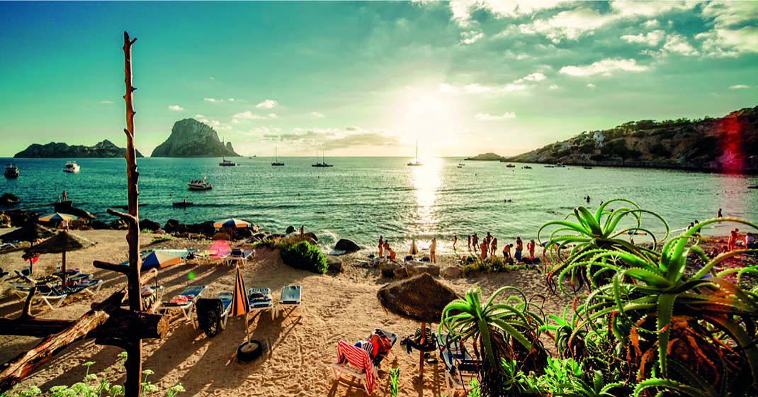 Ibiza_Mallorca_5
