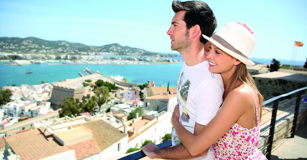 Ibiza_Mallorca_6