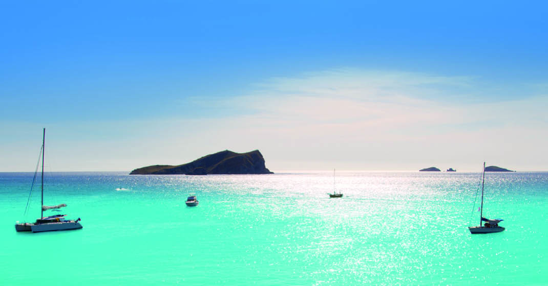 Ibiza_Mallorca_8