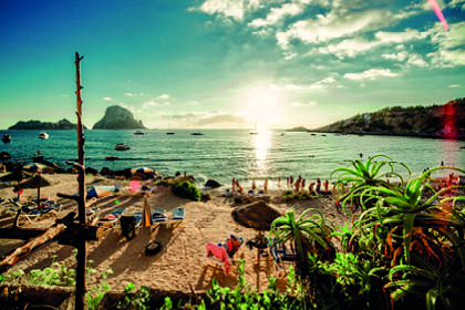 Ibiza_Mallorca_beitragsbild
