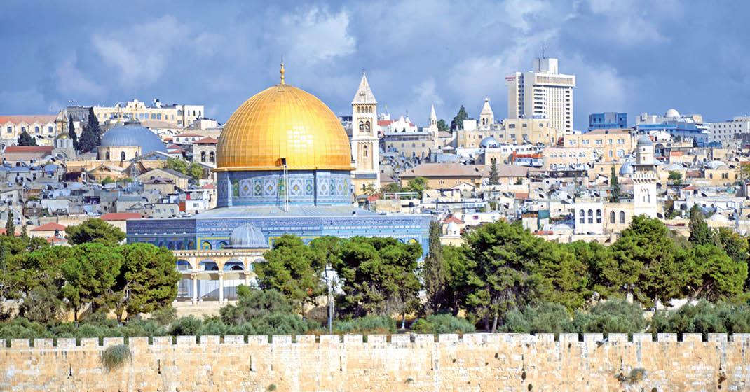 Israel_3