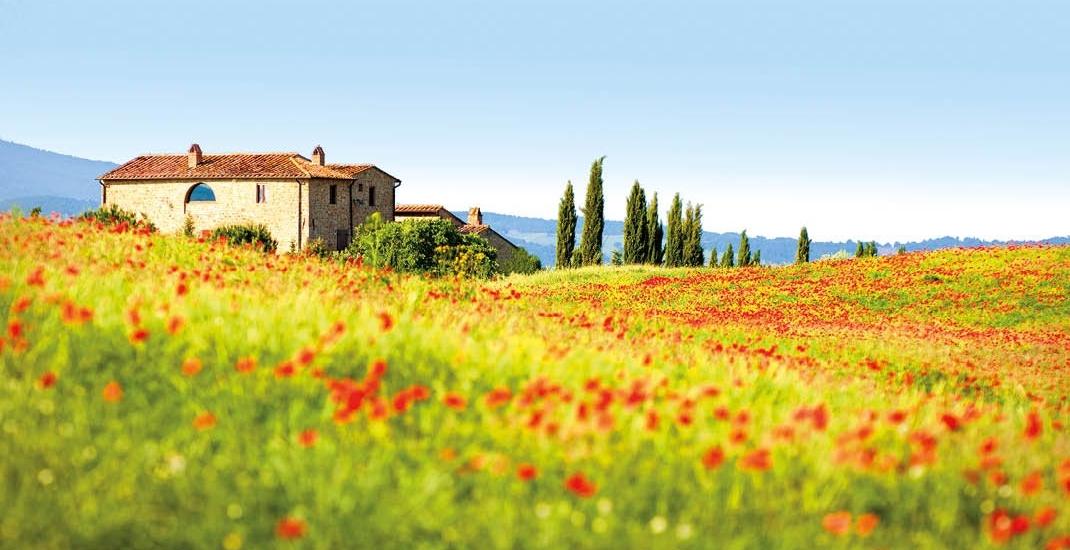 Italien_Toskana_
