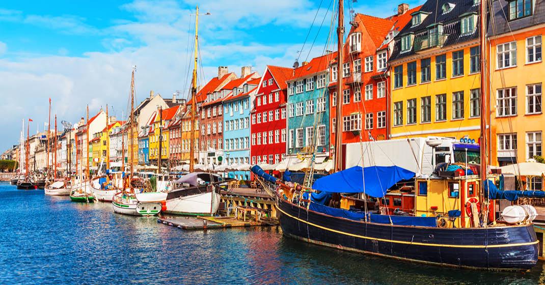 Kopenhagen_Schweden_2