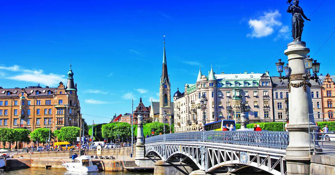 Kopenhagen_Schweden_3