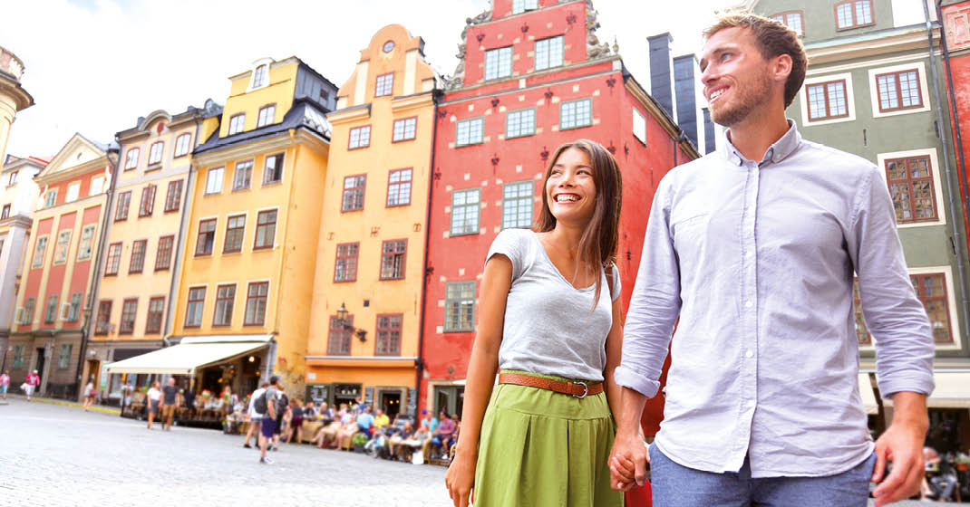 Kopenhagen_Schweden_4