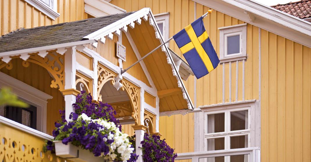 Kopenhagen_Schweden_6