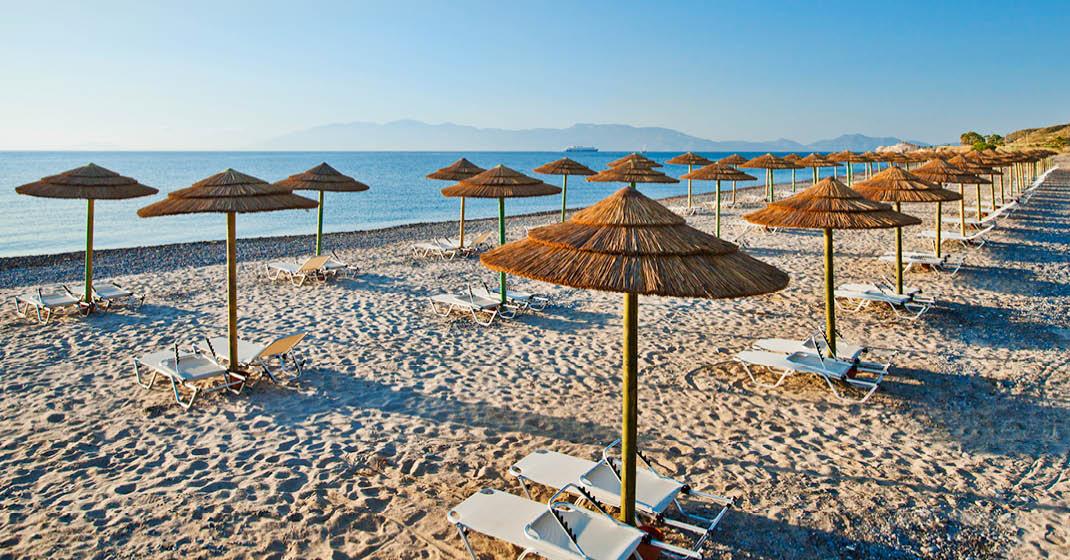 Kos_Sensimar_Oceans_Beach_8
