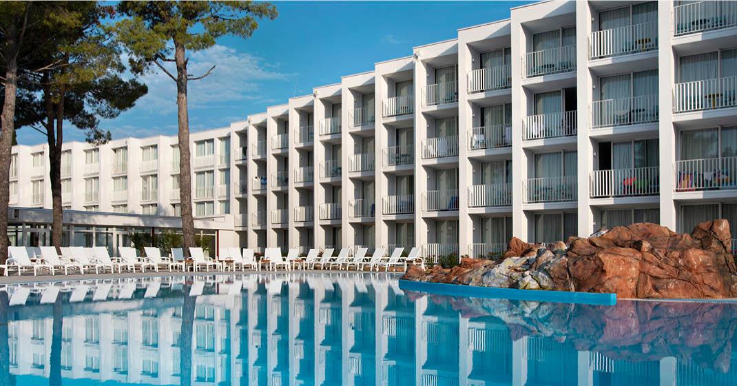 Kroatien_Hotel_Jakov_Family_1