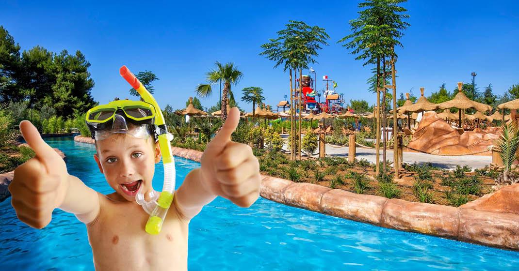 Kroatien_Hotel_Jakov_Family_6