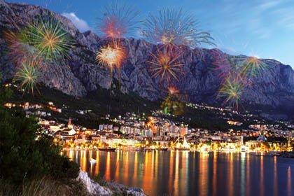 Kroatien_Makarska_beitragsbild