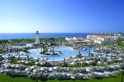 RIU_Chiclana_Andalusien_Beitragsbild