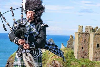 Schottland_beitragsbild