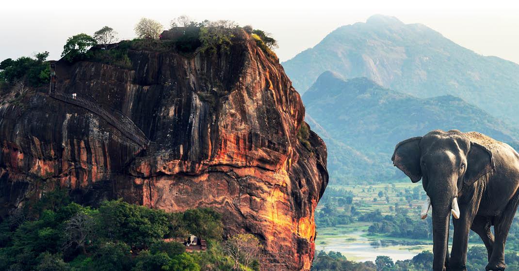 Sri Lanka_