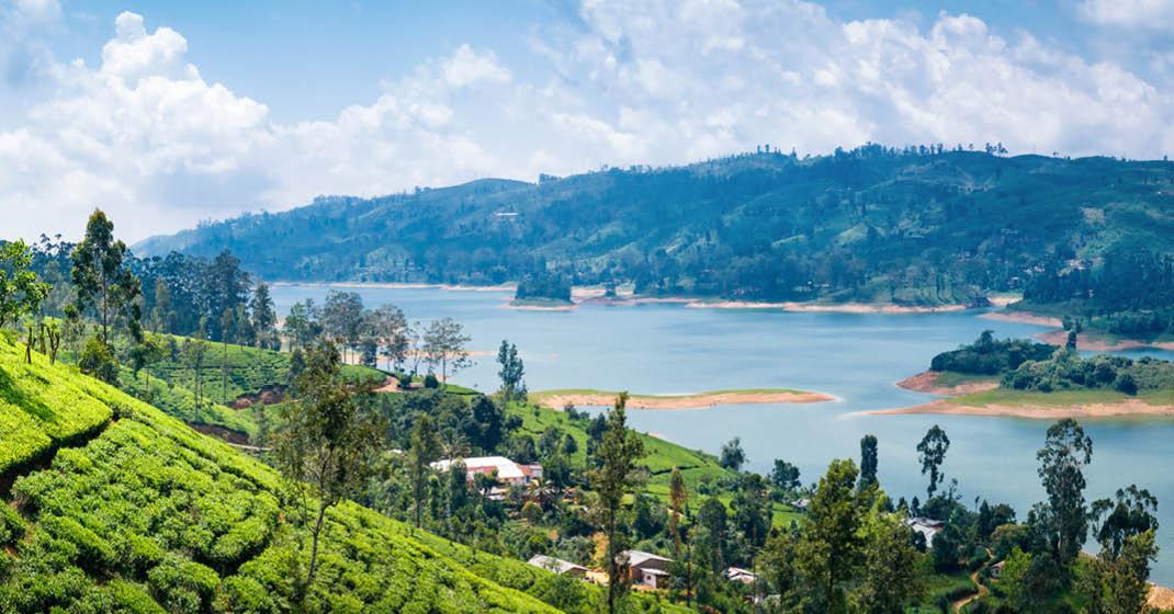 Sri Lanka_4