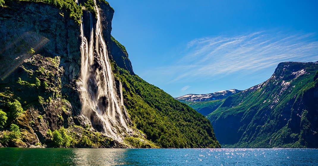 Wunderwelt der Fjorde_2