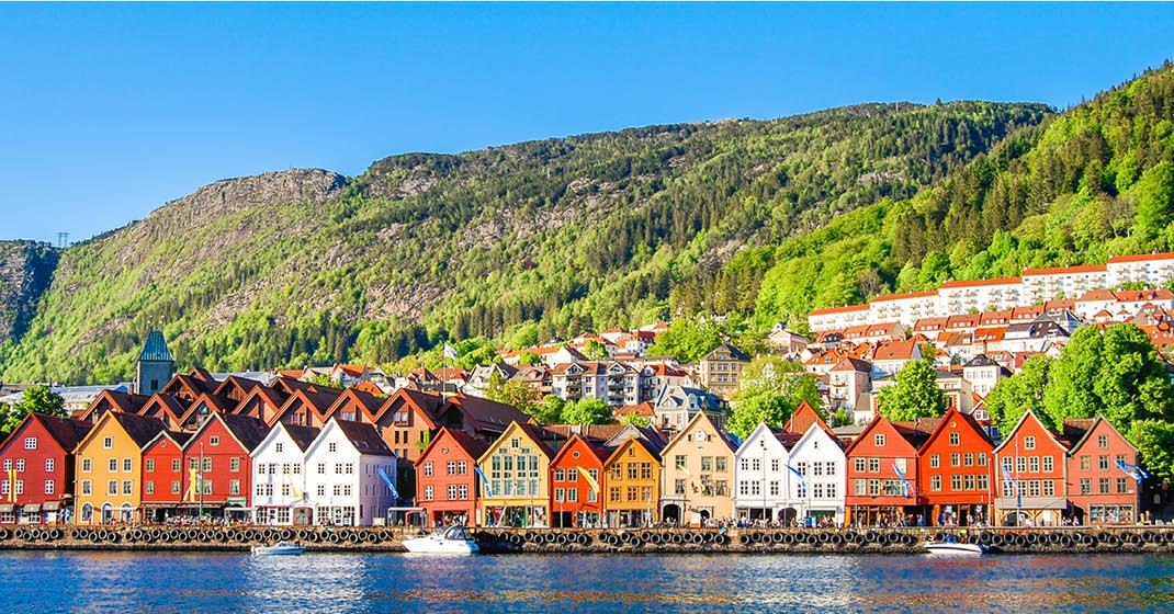Wunderwelt der Fjorde_5